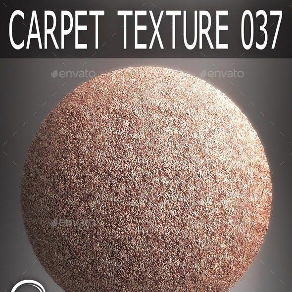 Carpet Textures 037