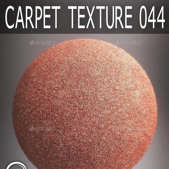 Carpet Textures 044