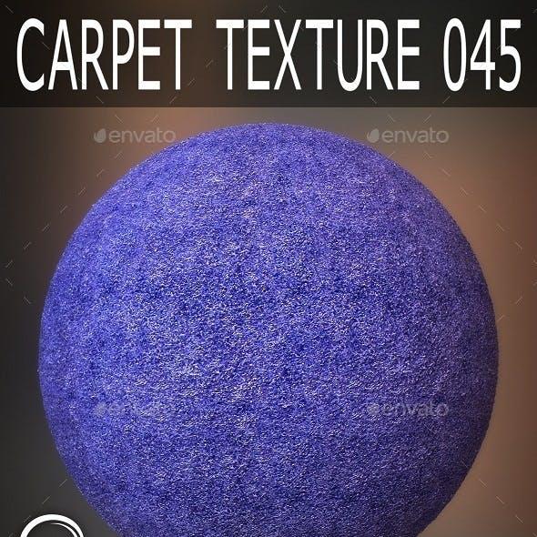 Carpet Textures 045