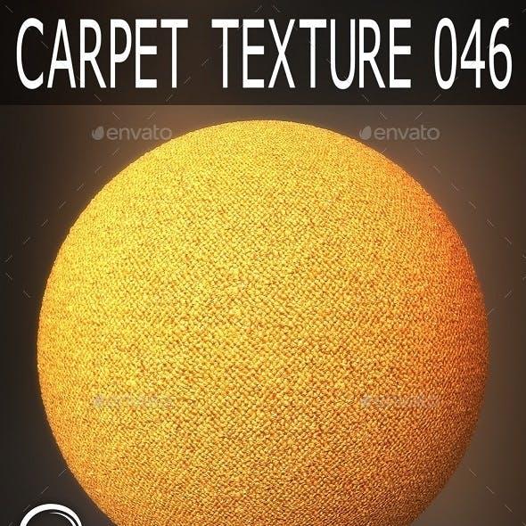 Carpet Textures 046