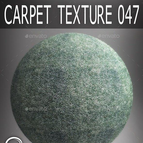 Carpet Textures 047