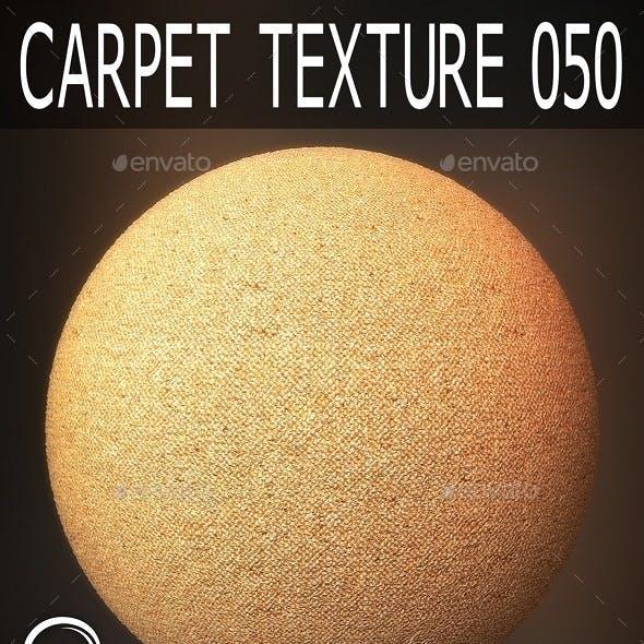 Carpet Textures 050