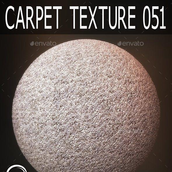 Carpet Textures 051