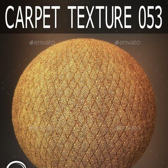 Carpet Textures 053