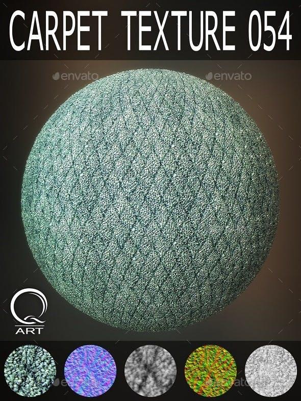 Carpet Textures 054 - 3DOcean Item for Sale