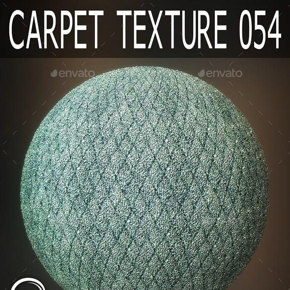 Carpet Textures 054