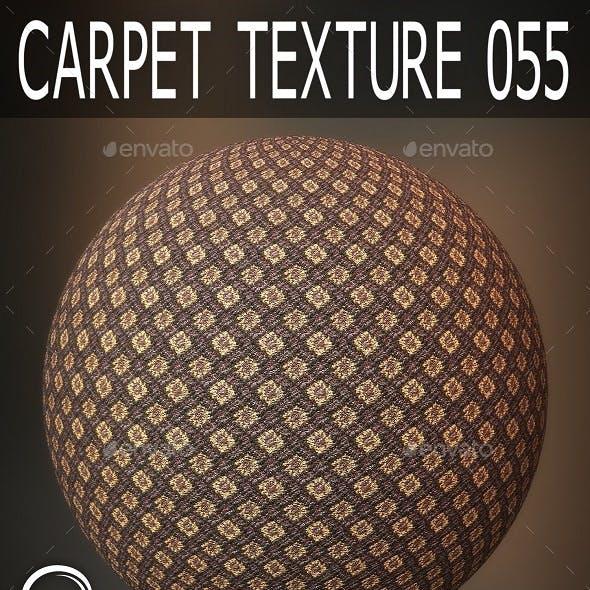 Carpet Textures 055