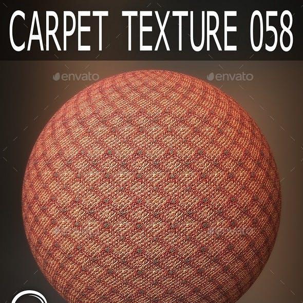 Carpet Textures 058