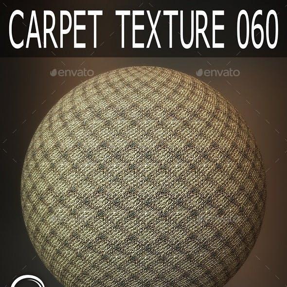Carpet Textures 060