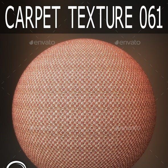 Carpet Textures 061