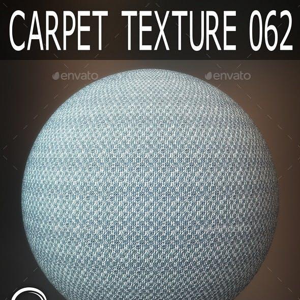 Carpet Textures 062