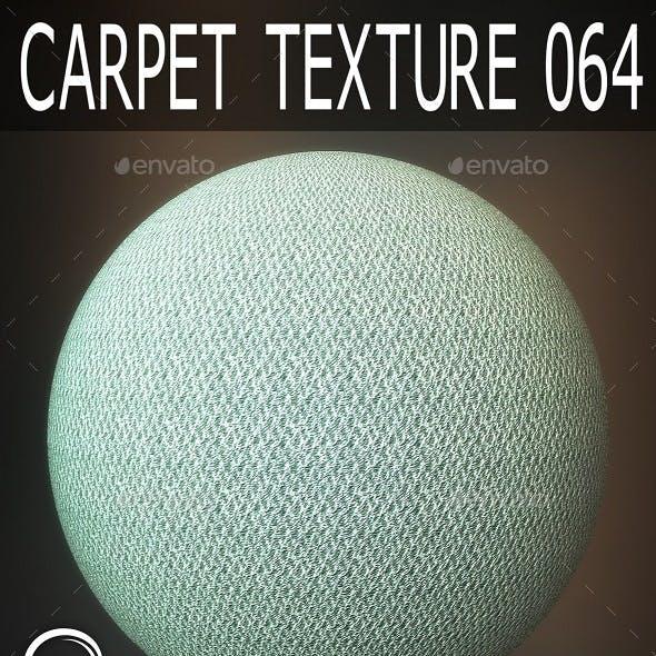 Carpet Textures 064