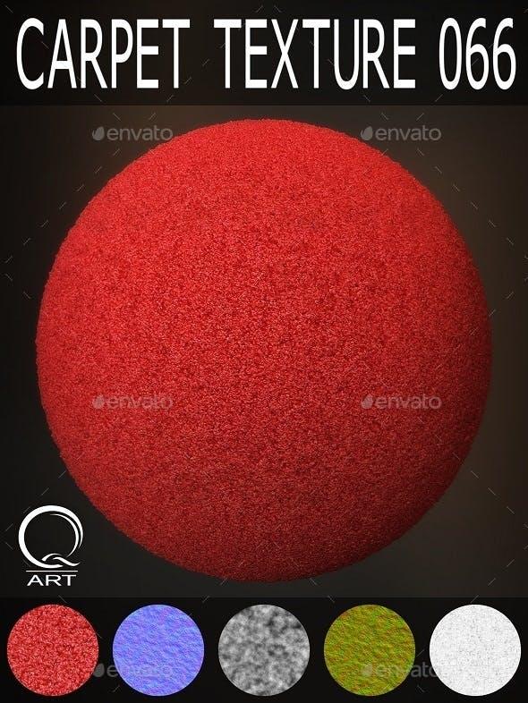 Carpet Textures 066 - 3DOcean Item for Sale