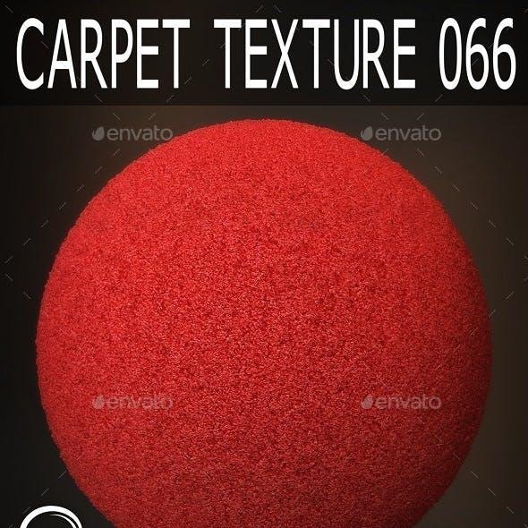 Carpet Textures 066