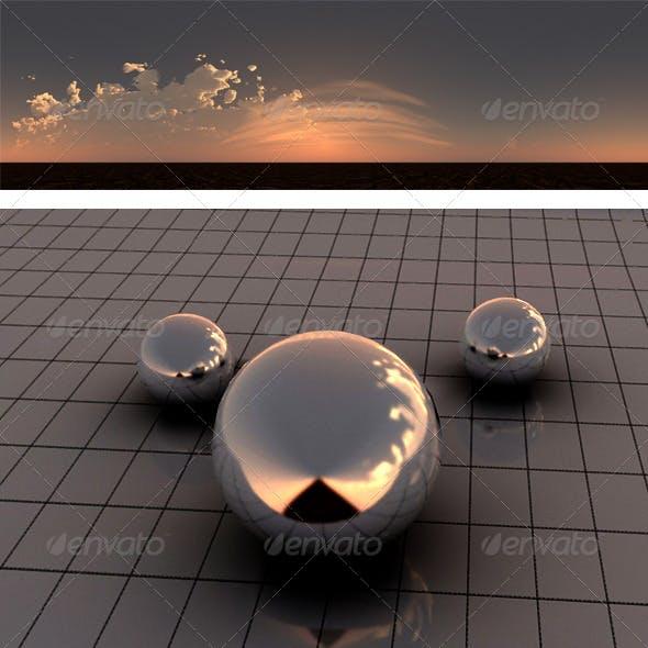 Eve2 - 3DOcean Item for Sale