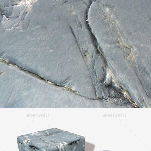 Ocean Rock Seamless Textures