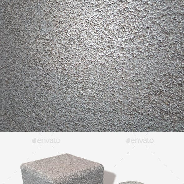 Textured Wall Seamless Texture