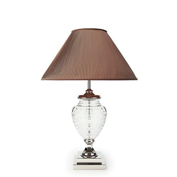 Eichholtz Lamp Table Chalon