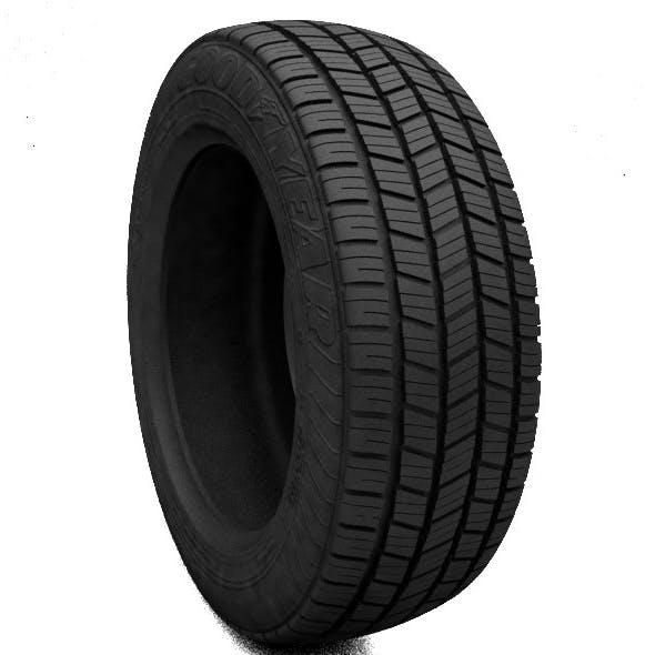 Tire Goodyear LS-2