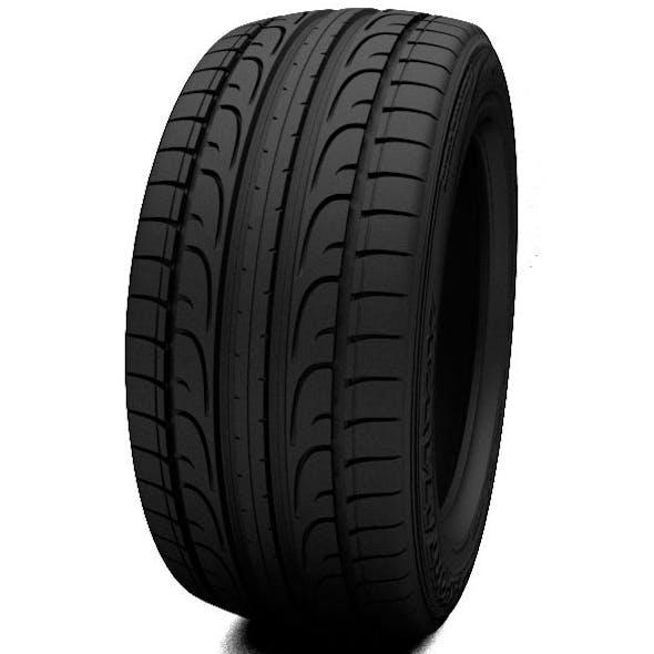 Tire Dunlop SP Sport Maxx