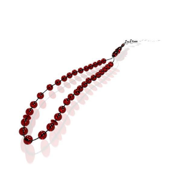 Rosary Accessory