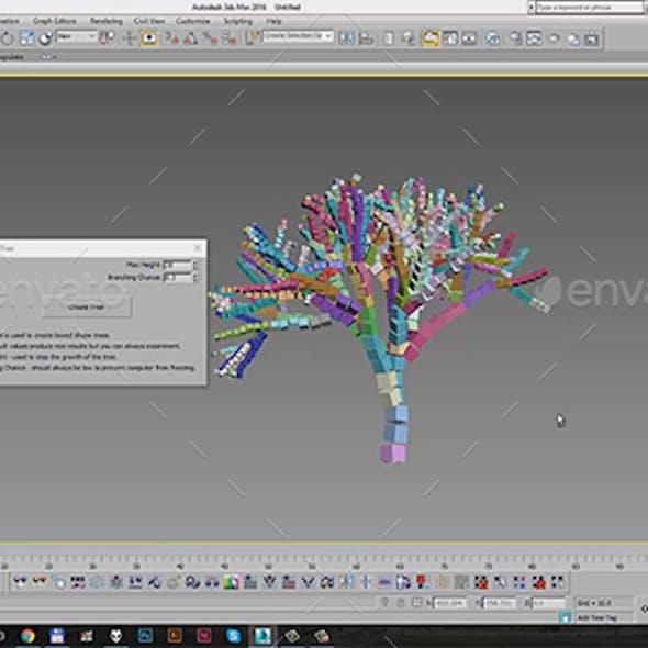 1bc94e4f1 Minecraft Art CG Textures & 3D Model from 3DOcean
