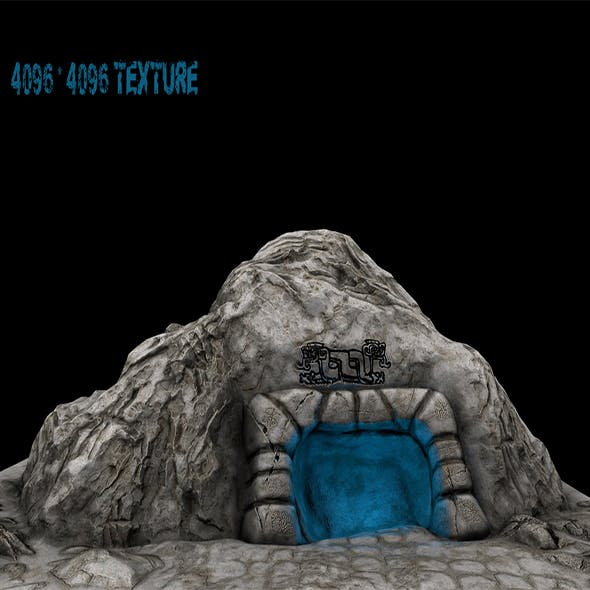 Cave_Enterance_