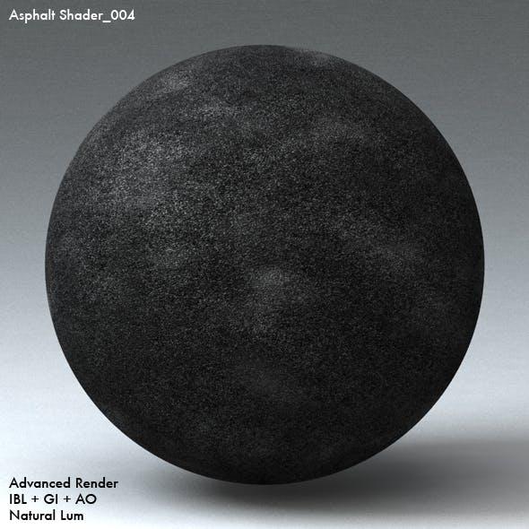 Asphalt Shader_004