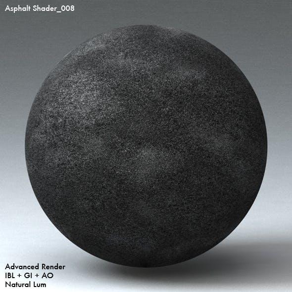 Asphalt Shader_008