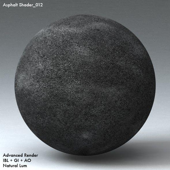 Asphalt Shader_012