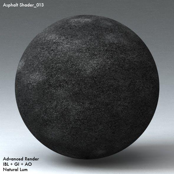 Asphalt Shader_013