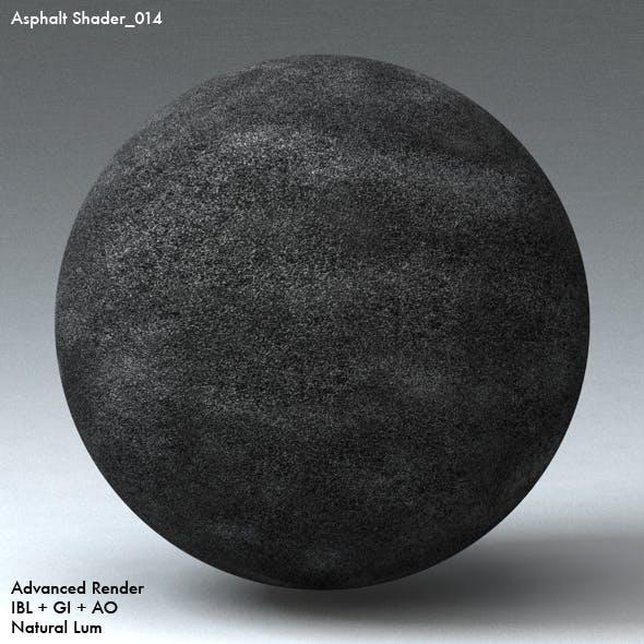 Asphalt Shader_014