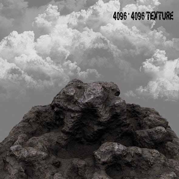 Rock_Mount