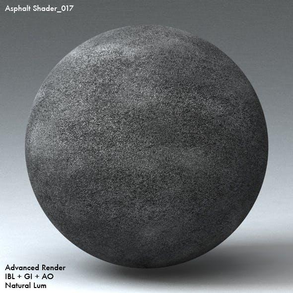 Asphalt Shader_017