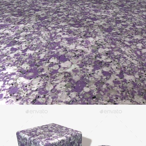 Purple Marble Seamless Texture 2