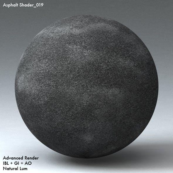 Asphalt Shader_019