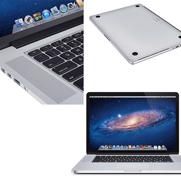 laptop Computer Electronic 13 macbook 15