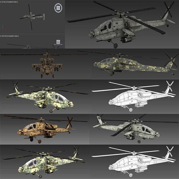 Apache_AH_64