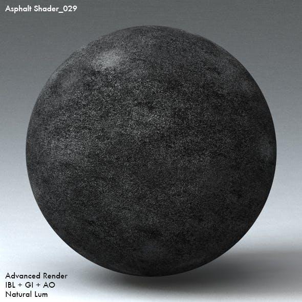 Asphalt Shader_029