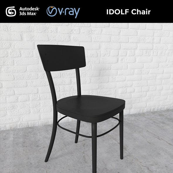 IDOLF Chair