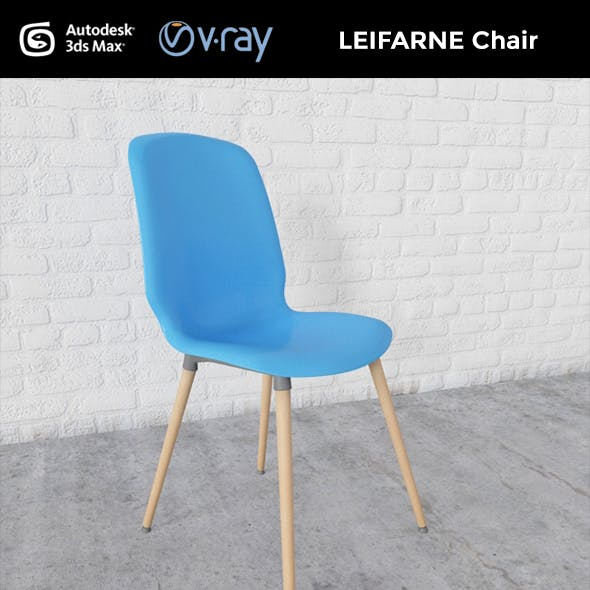 LEIFARNE Chair