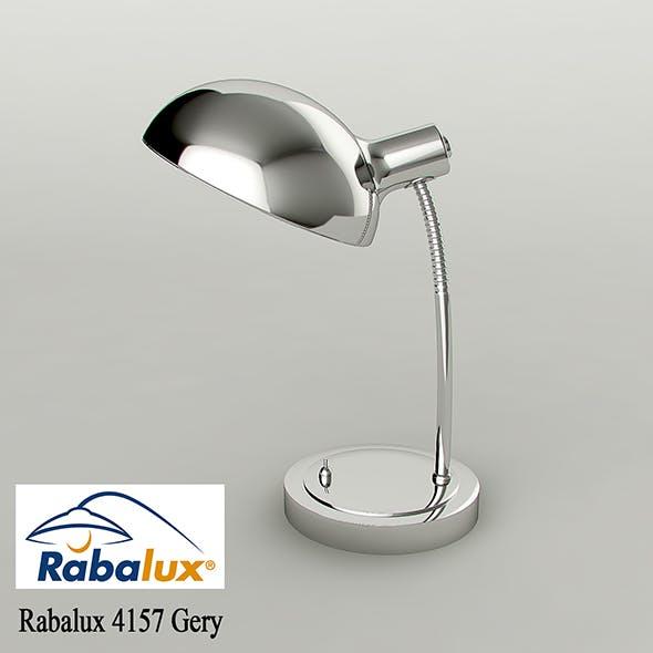 Desk lamp Rabalux Gery