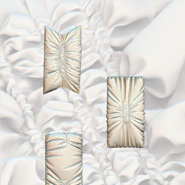 Drapery Cloth