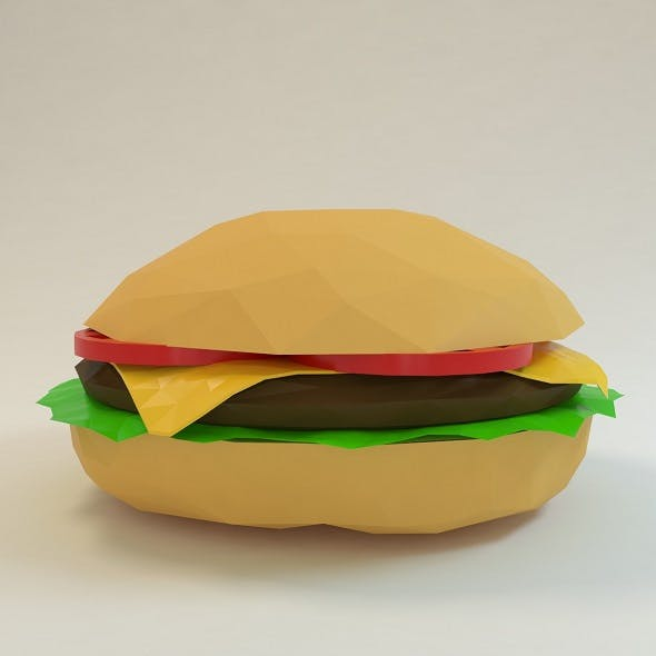 heeseburger