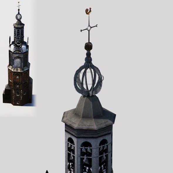 Munttoren