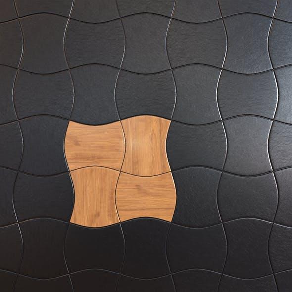 Wave - 3DOcean Item for Sale