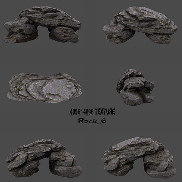 Rock_6
