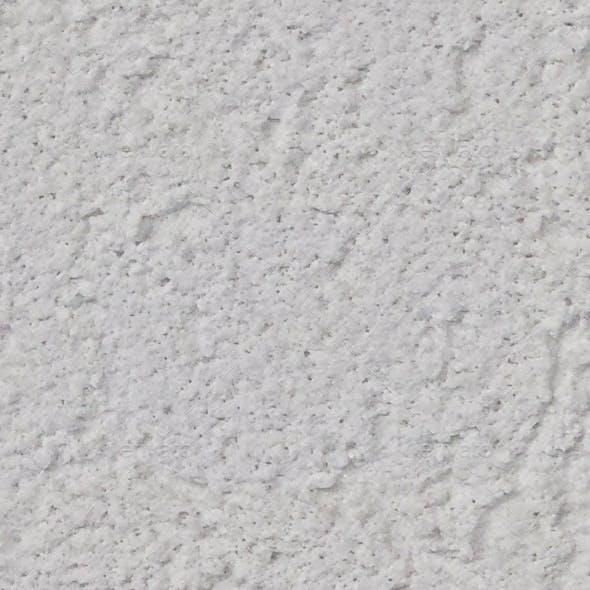 Concrete finish texture - 3DOcean Item for Sale