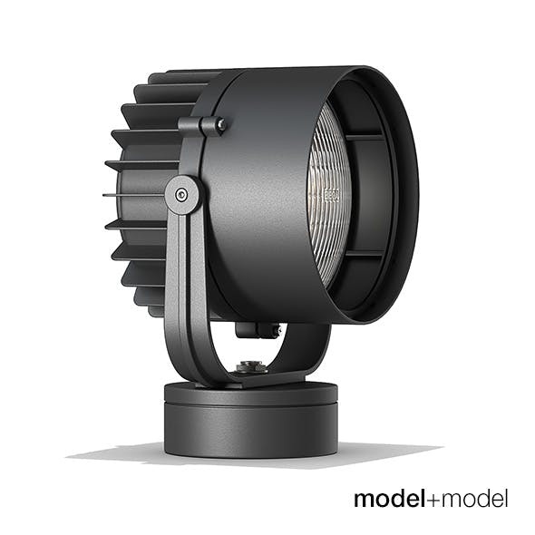 Bega projector 7821