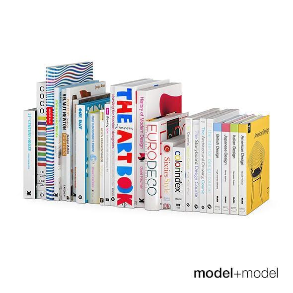 Light design books